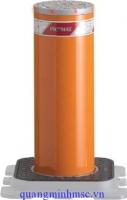 Bollard tự động Pilomat 220/CL 600A