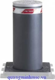 Bollard-tu-dong-Pilomat-275CL-600A