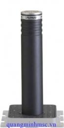 Bollard thủy lực tự động Pilomat 127/P 600A