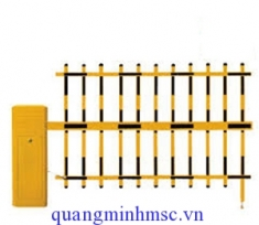 Barrier Baisheng BS306TIII (B)