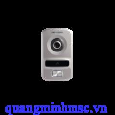 CHUONG-CUA-IP-1-CONG-CO-CAMERA