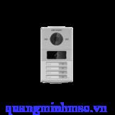 CHUÔNG CỬA IP 4 CỔNG (CÓ CAMERA)