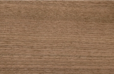Veneer WALNUT-QC