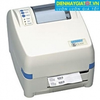 Máy in mã vạch Datamax E4205 E