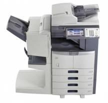 Máy Photocopy Toshiba E 305