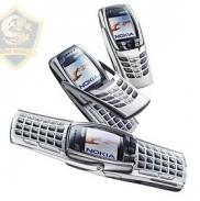 Những mẫu điện thoại Nokia độc