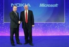 Tam-biet-NokiaChao-don-Microsoft
