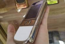Kinh-nghiem-de-kiem-tra-Nokia-8800-second-hand
