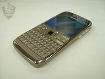 Nokia E72 màu đồng xách tay mới 99%