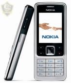 Nokia-6300-mau-trang-chinh-hang-moi-99
