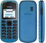 Nokia 1280 chính hãng mới 99%