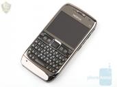 Nokia-E71-mau-den-xach-tay-moi-99