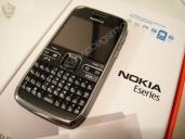 Nokia-E72-mau-den-xach-tay-moi-99