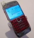 Dien-Thoai-Nokia-E71-Chinh-Hang-Gia-Re-Nhat-Toan-Quoc