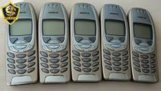 Điện Thoại Nokia 6310i Chính Hãng - Bao Zin - Bao Đẹp