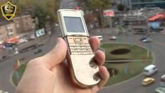 Điện Thoại  Nokia 8800 Siroco Chính Hãng Giá Rẻ