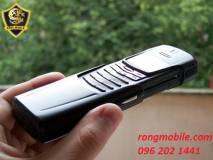 Điện Thoại Nokia 8910i Chính Hãng Giá Rẻ