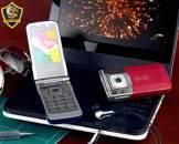 Dien-Thoai-Nokia-7510-Chinh-Hang-Ton-Kho