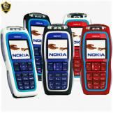 Dien-Thoai-Nokia-3220-Chinh-Hang-Ton-Kho-sieu-doc