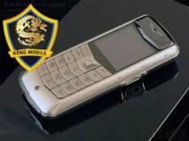 Mua Bán Điện Thoại Nokia 8800 ,8600 , 8910 , 6700 , Vertu Uy Tín