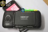 Điện Thoại Dành Cho Người Già Nokia A1 Món Quà Ý Nghĩa Tặng
