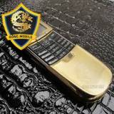 Nokia 8800 , 8910 ,8600, 8850 , 8250 ,8210 ,515 , 6300 ,e71 ,e72 e52 , Giá Rẻ