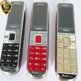 NOKIA-K16-DIEN-THOAI-PIN-TRAU-6000-SAC-CHO-MAY-KHAC