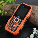 điện thoại land rover xp3330,
