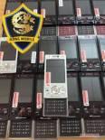 Điện Thoại Sony Ericsson W705 Chính Hãng Giá Rẻ Tại Hà nội
