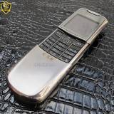 Điện Thoại Nokia 8800 Anakin Trắng Bạc Chính Hãng Giá Rẻ