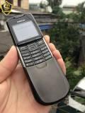 Điện Thoại Nokia 8800 Anakin Mầu Đen Chính Hãng Giá Rẻ Tại Hà nội