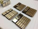 Bàn Phím Điện Thoại Nokia 8800 Arte  Gold , Cacbon , Saphe , Black Giá Rẻ