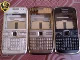 Bán Linh Kiện Vỏ , Phím , Màn , Pin Nokia e72 Giá Rẻ Tại Hà Nội