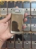 Bán Điện Thoại Nokia E71 ,E72 ,E52 , E63 Chính Hãng Giá Rẻ Tại Hà Nội