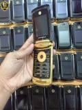 Bán Điện thoại v3 , V3i , V8 , V9 , L7 , Sam sung s3600i