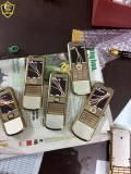 Điện Thoại Nokia 8800 Anakin , Siroco , Arte Chính Hãng Giá Rẻ