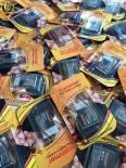 Bán Vỏ , Pin , Sạc , Cáp , Cơ Điện Thoại Nokia 8910i - Linh Kiện 8910 Giá Rẻ