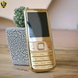 Nokia 6700 gold chính hãng 99%
