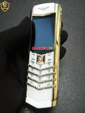 Vertu-signature-S-White-Rose-Gold-mau-trang-vang