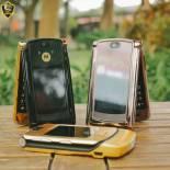 Điện Thoại Motorola V3 , V8 ,V9 Chính Hãng Giá Rẻ Uy Tín Tại Hà Nội