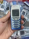 Điện Thoại Nokia 6100 và 6610i Chính Hãng Giá Rẻ Uy Tín Tại Hà Nội