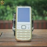Giá Điện Thoại Nokia 6700 Classic Gold Chính Hãng Hiện Nay Giá Rẻ Tại Hà Nội
