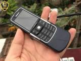 Điện Thoại Nokia 8600 Luna Chính Hãng Giá Rẻ Tại Hà Nội