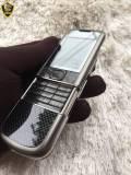 Điện Thoại Nokia 8800 CacBon ( Ghi Xám ) Chính Hãng Giá Rẻ Tại Hà Nội