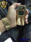 Ma-Vang-Dien-Thoai-Nokia-8910-Va-8910i-18k-24k-Uy-Tin-Tai-Ha-Noi