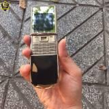 Điện Thoại Nokia 8800 Anakin , Siroco Gold , Đen , Trắng Bạc Chính Hãng Giá rẻ