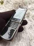 Địa Chỉ Bán Nokia 8800 Arte Gold , Nâu , Đen , Cacbon Chính Hãng Giá Rẻ