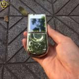 Nokia 8800 Anakin, Siroco , Arte - 8910 -8910i Địa Chỉ Tin cậy Bán Điện Thoại Cổ