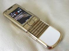 Nokia 8800 Chính Hãng Giá Thợ Mỗi Ngày