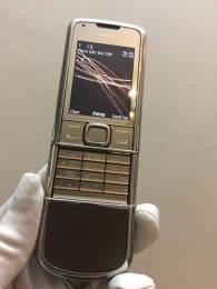 Bán Nokia 8800 và Vertu Trả Góp Tại Hà Nội